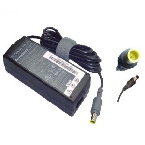 Cargador Notebook Lenovo Original 20 V, 3.25 A