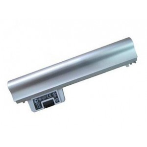 Bateria Original HP DM1-3000 series