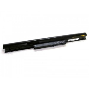 Bateria HP Sleekbook 14 / Sleebook 15 VK04 Original